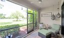 777 Windermere Way_PGA National-22