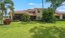 777 Windermere Way_PGA National-24