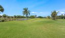 777 Windermere Way_PGA National-25