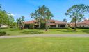 777 Windermere Way_PGA National-27