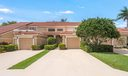 777 Windermere Way_PGA National-28