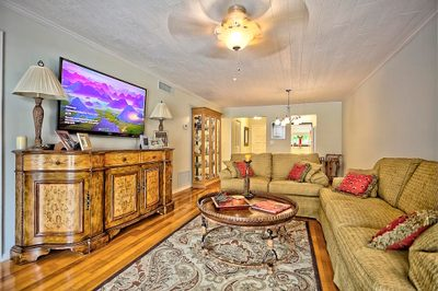 304 Golfview Road #206 1