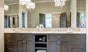 Bath Vanity ENHANCED