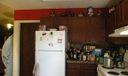 Kitchen Wilsie