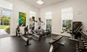Fitness Center Right