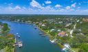 Aerial of Intracoastal