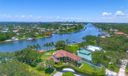 "Aerial/Intracoastal ""No Wake Zone"""