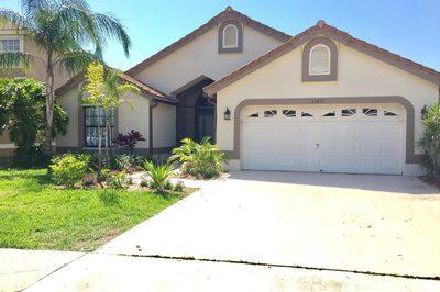 12631 White Coral Drive 1