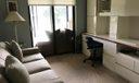 BEDROOM-OFFICE-DEN