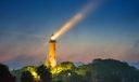 x181x-Foggy-Morning-Jupiter-Lighthouse-w
