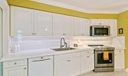 03_18BerwickRd_177001_Kitchen_FlexMLS800