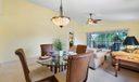 Dining /Living Room