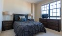 701-S-OLIVE-AVE-1815-027