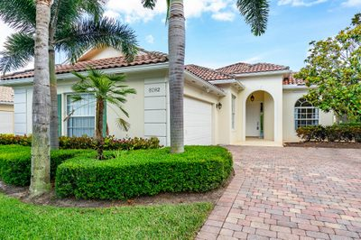 8282 Dominica Place 1