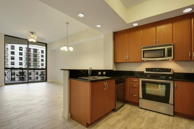 701 S Olive Avenue #1011 1