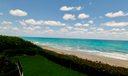 BEACH & OCEANS HORIZON