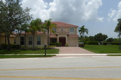 230 Palm Beach Plantation 1