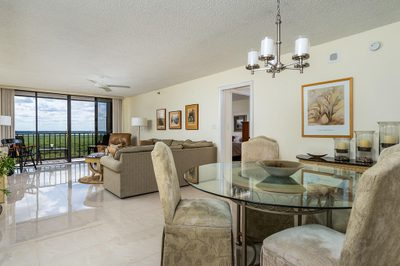 5047 N Highway A1a #1005 1