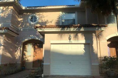 709 Seminole Palms Drive 1