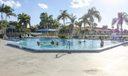 Palm Isles-8