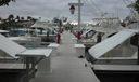 3232 Casseekey Island 6N (4)