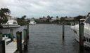 3232 Casseekey Island 6N (6)