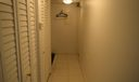 Hallway to Laundry