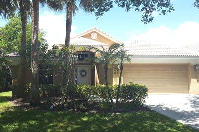 580 Anchor Point 1