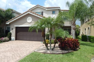 10599 Cape Delabra Court 1