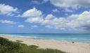 Beautiful Jupiter Beach