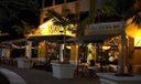 Harbourside restaurants