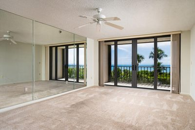 5047 N Highway A1a #402 1