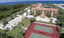 Bluffs Tennis