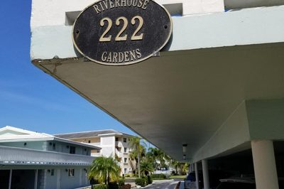 222 N Federal Highway #202 1
