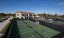 Ibis Pickleball Courts
