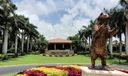 PGA Resort front Bear2