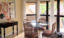 116 Waterview din