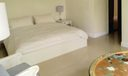 116 Waterview mstr bed