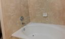 116 Waterview mstr bath