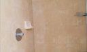 116 Waterview mstr bath shower