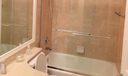 116 Waterview 2nd bath
