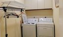 116 Waterview laundry