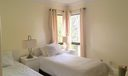 116 Waterview 2nd bed2