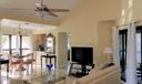 116 Waterview liv to din2