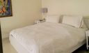 116 Waterview mstr bed3