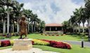 PGA Resort front Bear