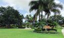 PGA Master park