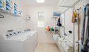 012_Laundry Room