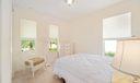 015_Bedroom 2