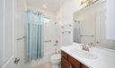016_Hall Bath